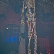 2011_Halloween_1140