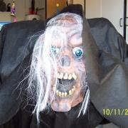 Halloween-017