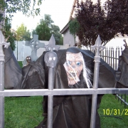 Halloween-069