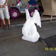 Halloween-2003-215