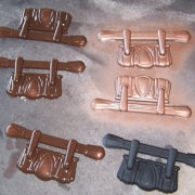 coffin_handles